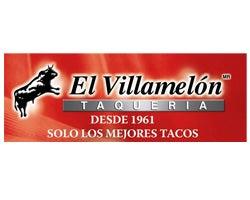 El Villamelón