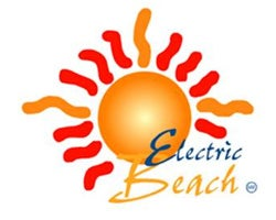 Electric Beach Centro de Bronceado