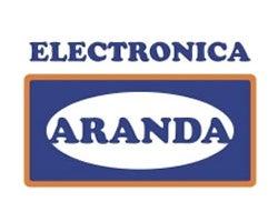 Electrónica Aranda