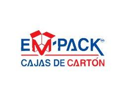 Em-Pack de México