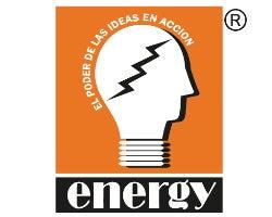 Energy Consejos de Administración