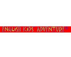 English Kids Adventure