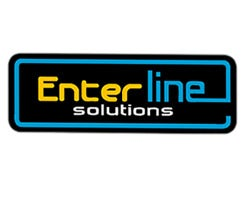Enterline Solutions