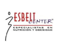 Clínica Esbelt Center