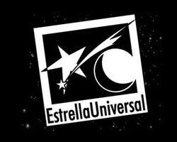 Estrella Universal