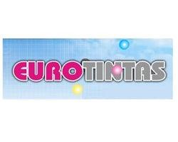 Eurotintas