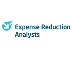 Expense Reduction Analysis México