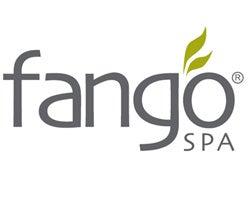 Fango Spa