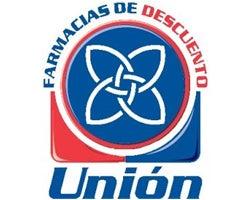 Farmacias de Descuento Unión