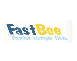Fast Bee