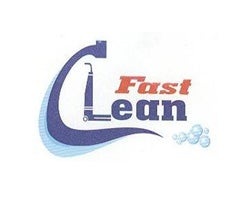 Fast & Clean