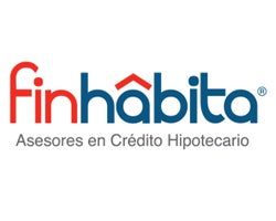 Finhábita