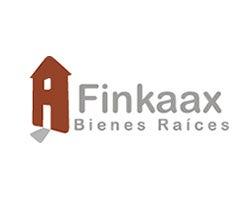 Finkaax Bienes Raíces
