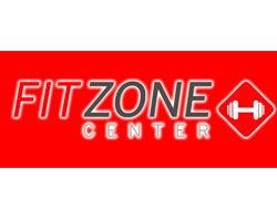 Fitzone Center