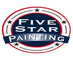 Five Star Painting INC