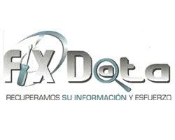 Fixdata