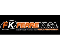 FK Ferrekasa