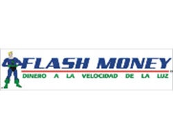 Flash Money