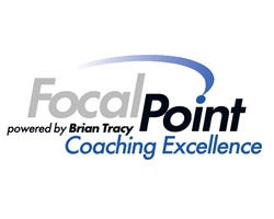 Focal Point Business Coaching