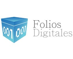 Folios Digitales