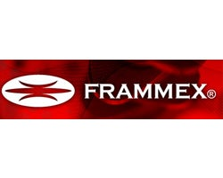 Frammex