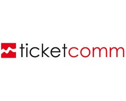 Ticketcomm