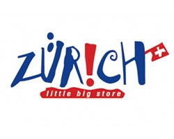 Franquicias Zürich Little Big Store