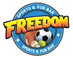 Freedom Sports & Fun Bar