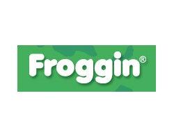 Froggin Learning Center