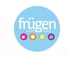 Frúgen