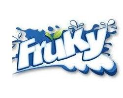 Fruky