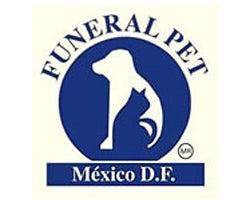 Funeral Pet