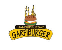 Garfiburger