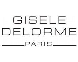 Gisele Delorme Paris
