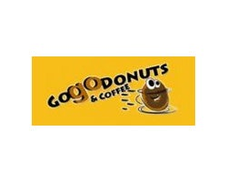 Gogodonuts