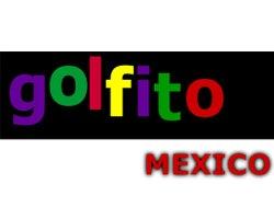 Golfito México