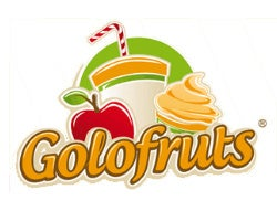 Golofruts
