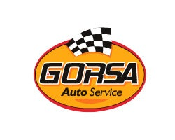 Gorsa Auto Service