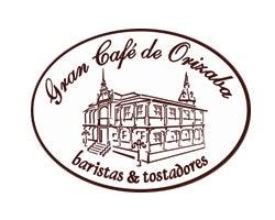 Gran Café de Orizaba