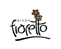 Grupo Fioretto