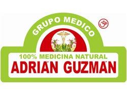 Grupo Médico Adrián Guzmán