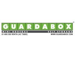 Guardabox