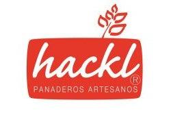 Hackl Panaderos Artesanos