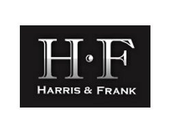 Harris & Frank