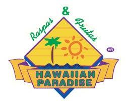 Hawaiian Paradise Plus