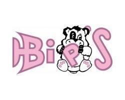 Helados Bip's