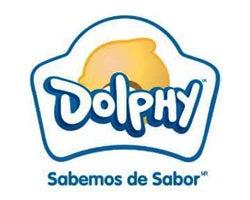 Helados Dolphy