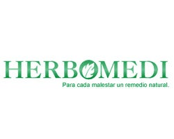 Herbomedi