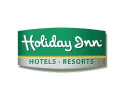 Holiday Inn Hotels & Resorts