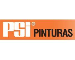 Home PSI Pinturas